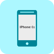 serv-apple-icon-6s