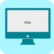 serv-apple-icon-imac