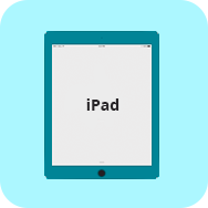 serv-apple-icon-ipad