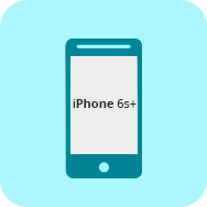 serv-apple-icon-iphon6s+
