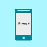 serv-apple-icon-iphone-6